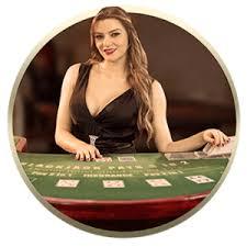 Blackjack 300x300